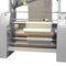 máquina plegadora de tejidos