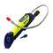 Detector de fugas de gases refrigerantes / de gas combustible / con testigo / portátil Informant®2 Bacharach
