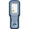analizador de gas natural / de oxígeno / CO / de combustiónPCA® 400Bacharach