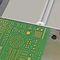Máquina de inserción para SMD / de mesa SMT3000 Bungard-Elektronik GmbH & Co. KG