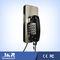 Teléfono antivandalismo / analógico / IP65 / IK10 JR205-FK J&R Technology Ltd