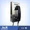 Teléfono analógico / VoIP / IP67 / IK10 JR212-FK J&R Technology Ltd