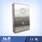teléfono VoIP / analógico / IP65 / IP54