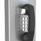 Teléfono GSM / VoIP / IP65 / para banco JR204-FK J&R Technology Ltd