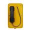Teléfono VoIP / IP67 / para aplicaciones ferroviarias / para túnel JR103-CB J&R Technology Ltd