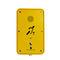 Teléfono VoIP / IK10 / IP67 / para aplicaciones ferroviarias JR104-SC J&R Technology Ltd
