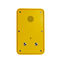 Teléfono VoIP / IP67 / para aplicaciones ferroviarias / para túnel JR104-2B J&R Technology Ltd