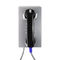 Teléfono VoIP / IP67 / para aplicaciones ferroviarias / de acero inoxidable JR201-FK J&R Technology Ltd