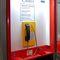 Teléfono analógico / VoIP / IP67 / para aplicaciones ferroviarias JR103-CB J&R Technology Ltd
