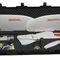 UAV con alas fijas / de cartografía / de fibra de carbono Aeromapper TALON Aeromao