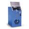 Refrigerador de aire / de alta velocidad RE 100 SOLO Swiss & BOREL Swiss