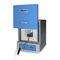 Horno tratamiento térmico / de cámara / eléctrico / en atmósfera controlada FP1100-1200-P SOLO Swiss & BOREL Swiss