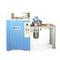 horno tratamiento térmico / de foso / resistencia eléctrica / de gas inerte