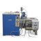 horno tratamiento térmico / de foso / eléctrico / con circulación de aire