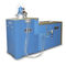 Horno tratamiento térmico / de foso / eléctrico / con circulación de aire PO 650 P3 SOLO Swiss & BOREL Swiss