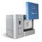 Horno de sinterización / de cámara / eléctrico / de laboratorio MO 1700/1800 SOLO Swiss & BOREL Swiss