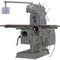 Fresadora manual / automática / con 3 ejes / universal KUM-2500UM Kent Industrial