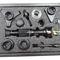 micrómetro óptico / de profundidad / Vernier