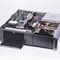 PC servidor / barebone / box / VGA