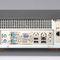 Servidor de base de datos / de comunicación / de red / de vídeo NDS-203M AICSYS Inc