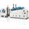 Máquina de inyección horizontal / hidráulica / modular / multi-materias GXH Krauss-Maffei Injection Moulding Technology
