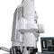 Microscopio óptico / para análisis / de alta resolución / de campo luminoso JEM-F200 Jeol