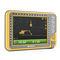 sistema de control de pendiente / digital / para excavadoraX-53I LPSTOPCON EUROPE POSITIONING
