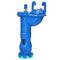 hidranteHYDRUS® GVAG-Group