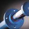amortiguador de choque / hidráulico / para grúa / para equipo de manutención