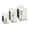 secador de aire comprimido por refrigeración / de alta temperaturaIDF seriesSMC PNEUMATIC
