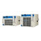 refrigerador calentador de rejillaHRR seriesSMC PNEUMATIC