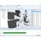 software CAD CAM / para mecanizado / para aplicaciones de robótica / off-lineRobotStudioABB Robotics