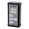 Dosímetro digital / personal / de rayos gamma / de rayos X AT6130 series Atomtex