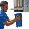 humidificador de aire / de vapor / de resistencia