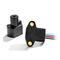 sensor de posición lineal / sin contacto / magnético / de efecto hallANG seriesCHERRY