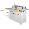 lijadora oscilante / eléctrica / de banda / para maderaNOVA 150ABCD MACHINERY S.r.l.