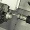 Palpador 3D / óptico / para máquinas herramientas OLP40 RENISHAW