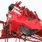 Grúa móvil / de mástil / plegable / para obra de construcción STC250H SANY Group Co.,Ltd