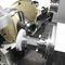 rectificadora cilíndrica exterior / cilíndrica interior / para engranajes / CNC