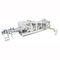 Ensacadora horizontal / automática / para la industria alimentaria BF60C B&B - MAF GmbH & Co. KG