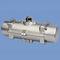 Actuador lineal / neumático / de doble efecto / de simple efecto FS79P Asahi/America, Inc.