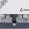 máquina de soldar con calces calefactores / AC / automática / CE