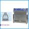 cámara de pruebas de envejecimiento / con lámpara de arco de xenón / UV