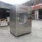 Cámara de pruebas de estanqueidad al polvo / con regulación climática y de temperatura HD-E706 HAIDA EQUIPMENT CO., LTD