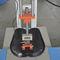 Probador de durabilidad / digital / de producción HD-F779 HAIDA EQUIPMENT CO., LTD