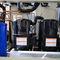 cámara de pruebas ambiental / de humedad y temperatura / de emisión / automática