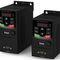 Variador de frecuencia de control vectorial / industrial / para la industria textil / de cinta transportadora GD20-EU ShenZhen INVT Electric Co., Ltd.