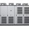 Variador AC de control vectorial / para motor asíncrono / para motor síncrono / de alta eficacia GD5000 series ShenZhen INVT Electric Co., Ltd.