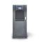 Ondulador UPS line-interactive / trifásico / para centro de datos / modular HT33X series  ShenZhen INVT Electric Co., Ltd.