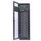 ondulador UPS online / paralelo / trifásico / AC